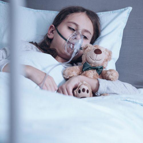 hospital-enfermedades-raras-visibilizacion-ong-proyecto-social-cura